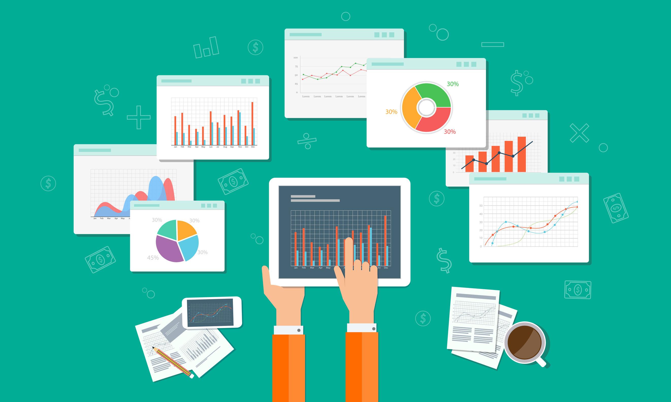 SEO, Optimizing Site For Mobile Usage