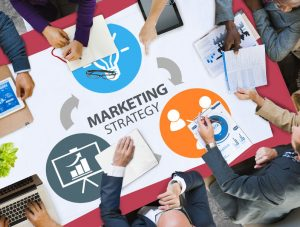 marketing ideas during and after covid-19